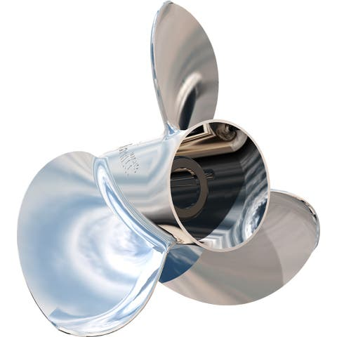 Turning point propellers turning point express ss rh propeller 10.75 x 12 3-blade 31301212