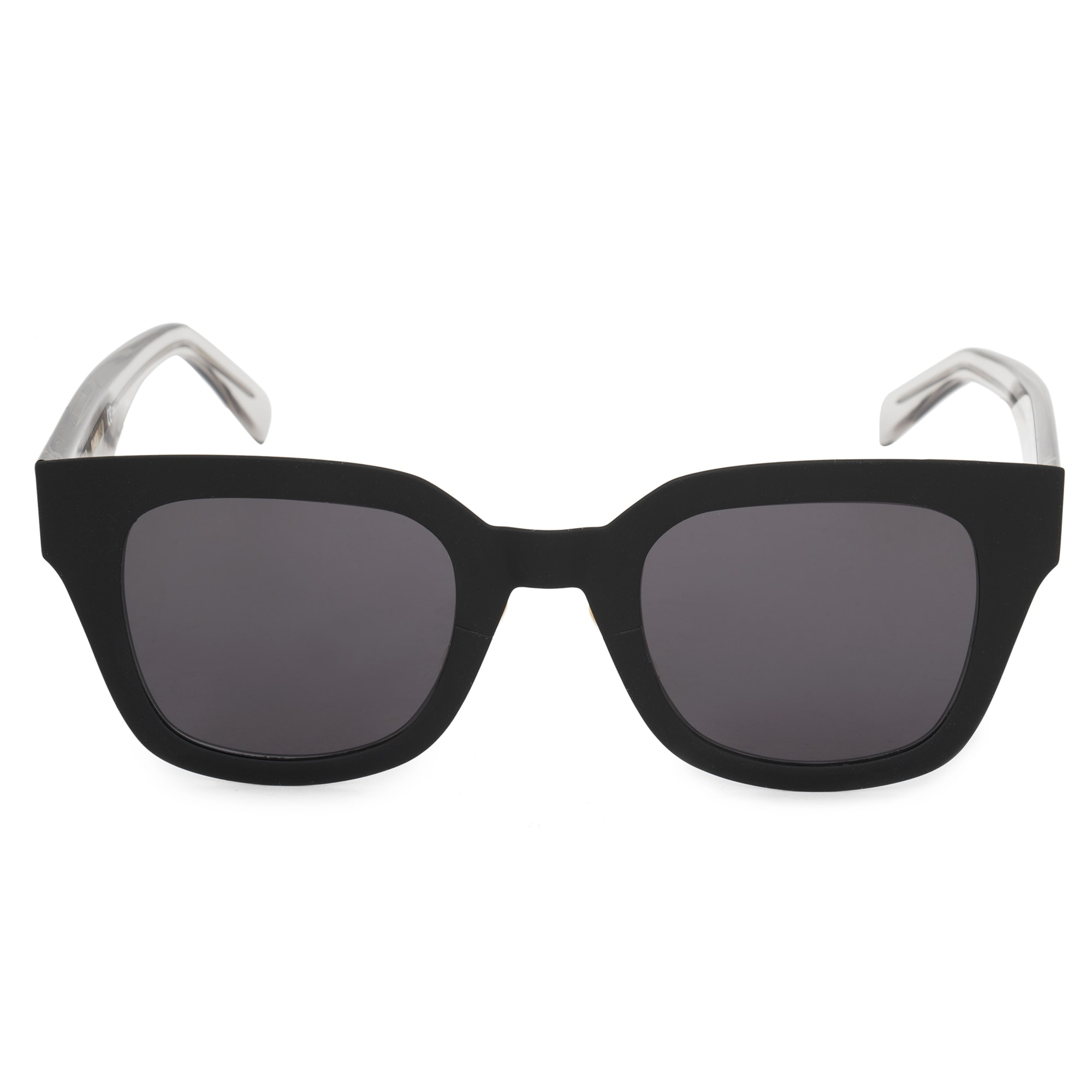 8b31ef6dcde Celine Women s Sunglasses