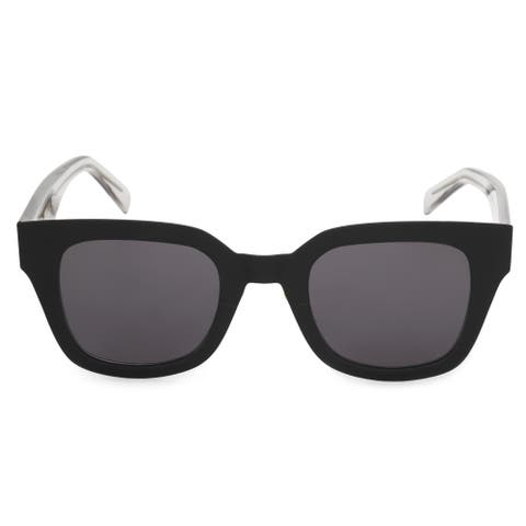 b7f62deedf91a Celine Wayfarer Sunglasses 41451 S 807 IR 47