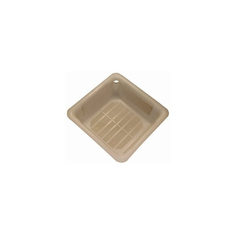 PROFLO PF906B Floor Sink Basket