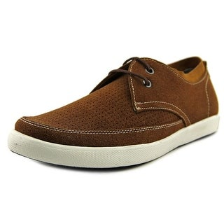 Madden Men M-Galyon Leather Fashion Sneakers