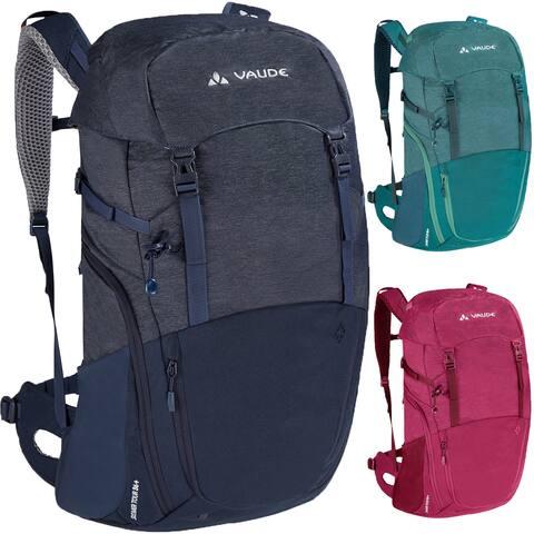 Vaude Women's Skomer Tour 36+ L Hiking Backpack - 36L