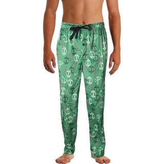 ... Mens Pajama Gift Set Flannel Two Piece · Quick View 3834d5428