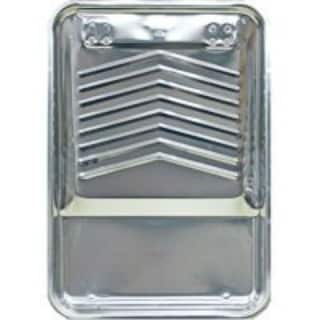 Linzer 951 Paint Roller Tray,9.5�