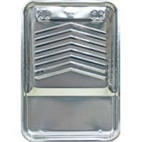 Linzer 951 Paint Roller Tray, 9.5�