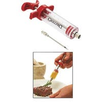 Onward Manufacturing Marinade Injector 14950 Unit: EACH