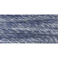 Denim Blue - Dual Duty Plus Denim Thread 125Yd