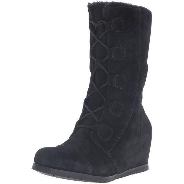 Women's BT Brinda Snow Boot