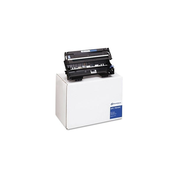 Dataproducts Drum Cartridge DPCPB16DC Drum Cartridge