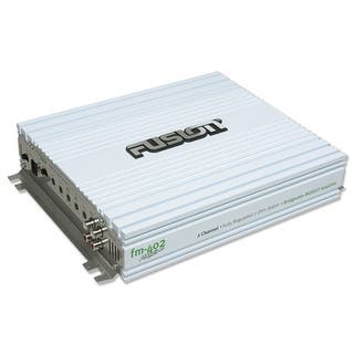 FUSION 400W 2 Channel Amplifier FUSION 400W 2 Channel Amplifier https://ak1.ostkcdn.com/images/products/is/images/direct/be1aa4b1d0943eca40b59fbe592b16d8d5249358/FUSION-400W-2-Channel-Amplifier-FUSION-400W-2-Channel-Amplifier.jpg?impolicy=medium