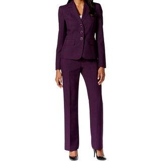 Suits & Suit Separates - Shop The Best Women's Clothing Brands ...