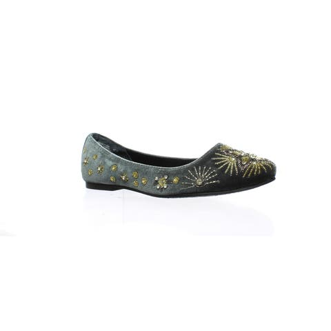 a6b75815bc62 Naughty Monkey Shoes | Shop our Best Clothing & Shoes Deals Online ...