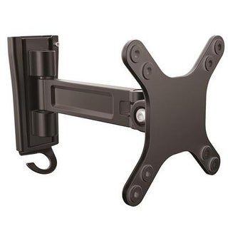 Startech Wall Mount Monitor Arm - Single Swivel - Armwalls