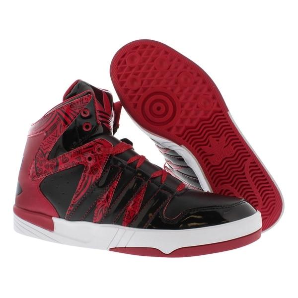 Adidas Court Femme Women's Shoes Size - 5.5 b(m) us