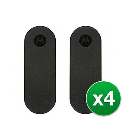 PMLN7220AR (4-Pack) Belt Clip