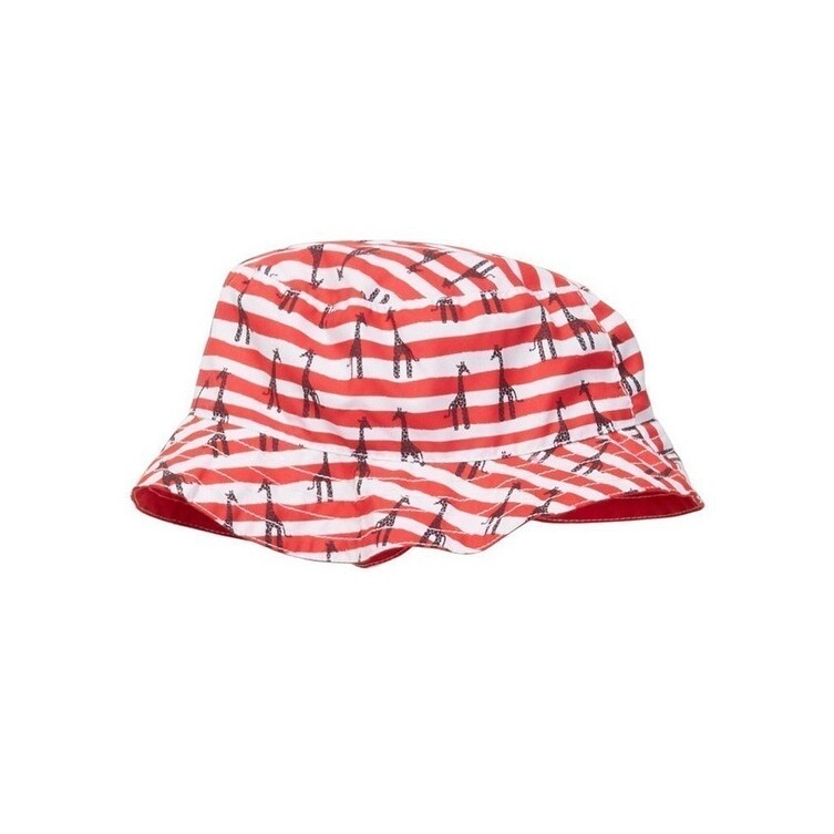 Hanes Peruvian Hat Glove Set Faie Isle