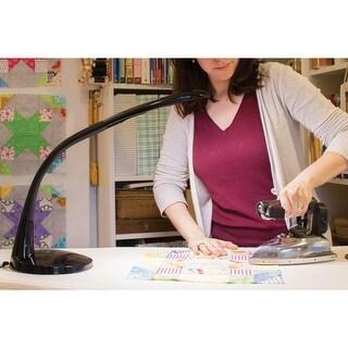 Ott Lite Pink Truecolor Task Lamp Free Shipping On