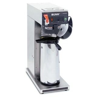 BUNN Airpot Coffee Brewer Thermo Fresh 15-APS Plastic Funnel