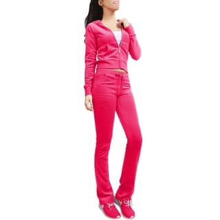 NE PEOPLE Womens Hoodie and Sweatpants Tracksuit Set [NEWTS03] (Option: Yellow)|https://ak1.ostkcdn.com/images/products/is/images/direct/be29700320e3636953ef06a972b940b3bab1d405/NE-PEOPLE-Womens-Hoodie-and-Sweatpants-Tracksuit-Set-%5BNEWTS03%5D.jpg?impolicy=medium