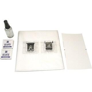 Ambir SA800-MK Ambir ImageScan Pro 800 Series Maintenance Kit (SA800-MK) - Lint-free