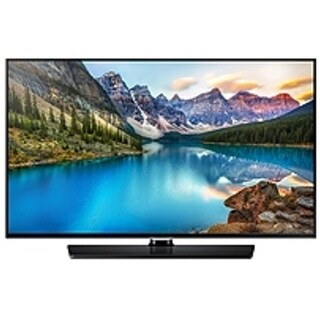 Samsung 690 Series HG32ND690DF 32-inch Premium Slim Direct-Lit LED Smart TV - 1080p (Full HD) - 120-REFURBISHED|https://ak1.ostkcdn.com/images/products/is/images/direct/be2a53dc8794ae1f29f64731babd4b4d2cf51670/Samsung-690-Series-HG32ND690DF-32-inch-Premium-Slim-Direct-Lit-LED-Smart-TV---1080p-%28Full-HD%29---120-REFURBISHED.jpg?_ostk_perf_=percv&impolicy=medium