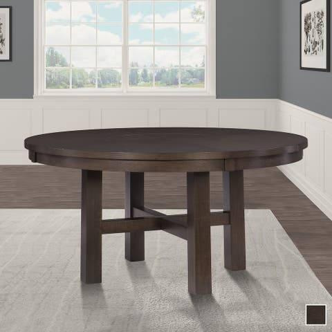 Corvallis Dining Table