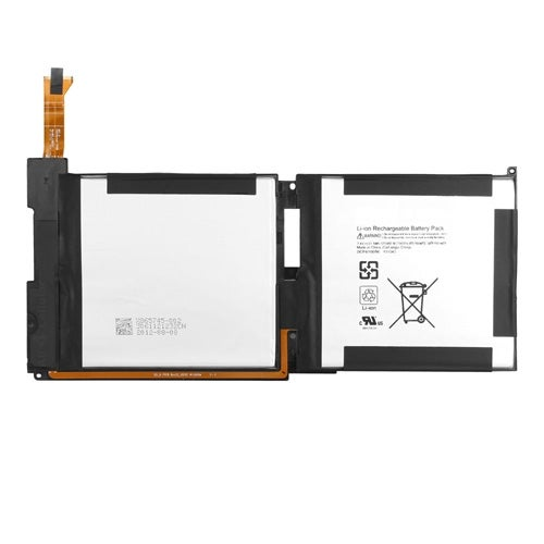 Microsoft Battery for Microsoft P21GK3 Replacement Battery