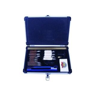 DAC Universal Gun Cleaning Kit 30pc