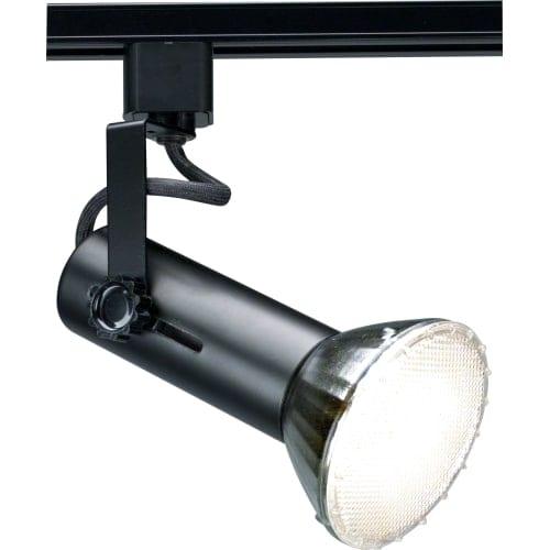 "Nuvo Lighting TH227 Single Light 2"" Universal Holder Track Head"