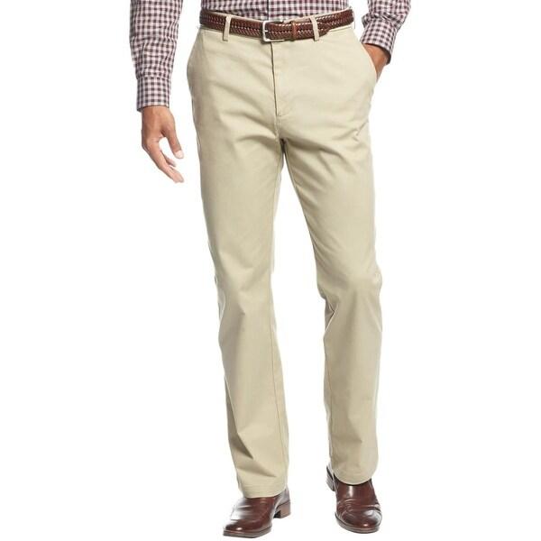 waist haggar comforter on mens pants s men the hagger shop blue stria find best savings eclo size comfort