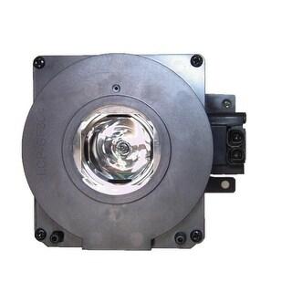 Np21Lp Nec Replacement Lamp for Fits Np-Pa500X-Pa500U-Pa5520W-Pa600X