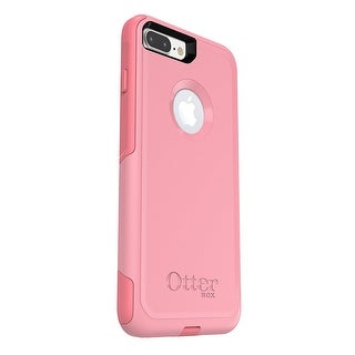 OtterBox COMMUTER SERIES Case for iPhone 8 Plus and iPhone 7 Plus- Rosmarine Way