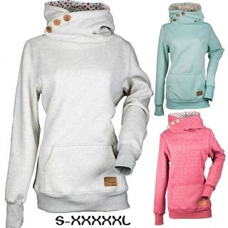 c3ad1f393e9 Buy Pink Sweatshirts   Hoodies Online at Overstock