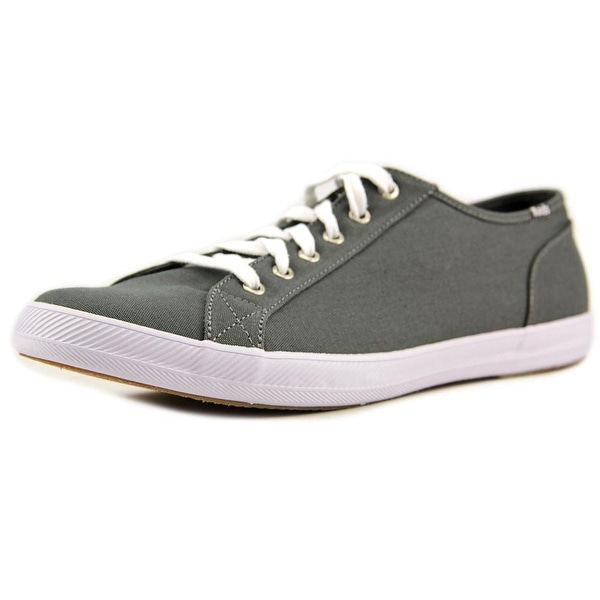 Keds Roster LTT Core Men Graphite Sneakers Shoes