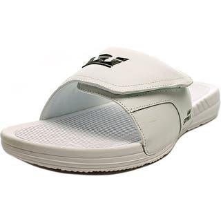Supra Locker Men Open Toe Synthetic Slides Sandal|https://ak1.ostkcdn.com/images/products/is/images/direct/be3891c38ba956a7e49737803a6001d889e9edb2/Supra-Locker-Men-Open-Toe-Synthetic-Slides-Sandal.jpg?impolicy=medium