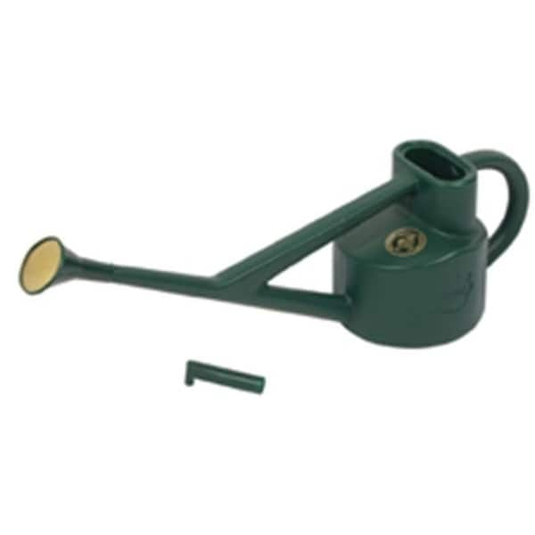 Haws V110 Conservatory Outdoor Plastic Watering Can - 0.6 US Gallon
