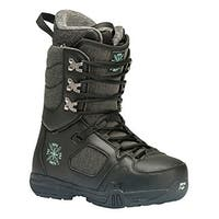 Rome Snowboards Women's Smith Snowboard Boots