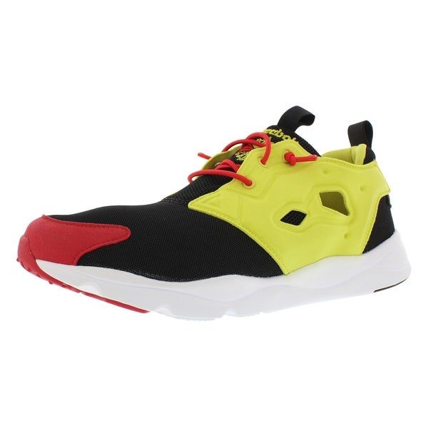 Reebok Furylite Men's Shoes - 13 d(m) us
