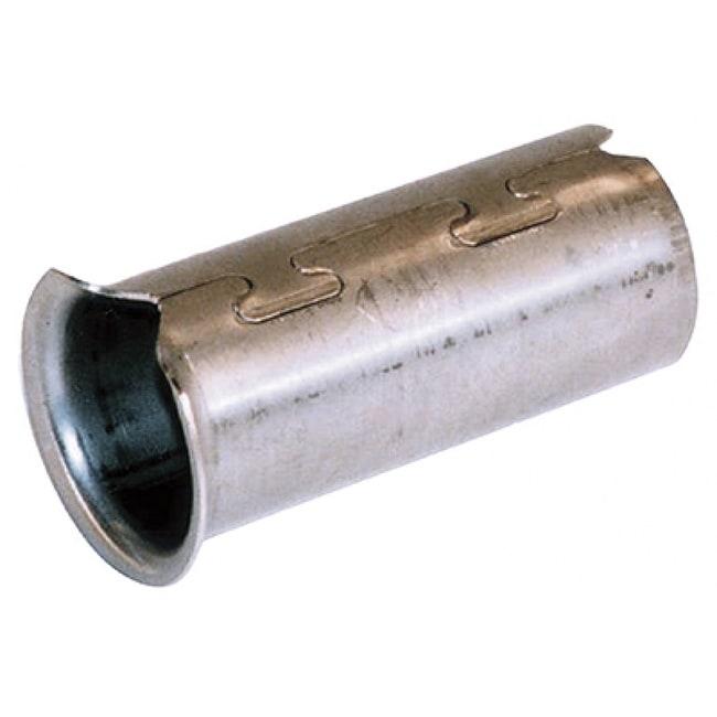 Legend Valve 313-404 Stainless Steel Insert Stiffener, 3/4 CTS