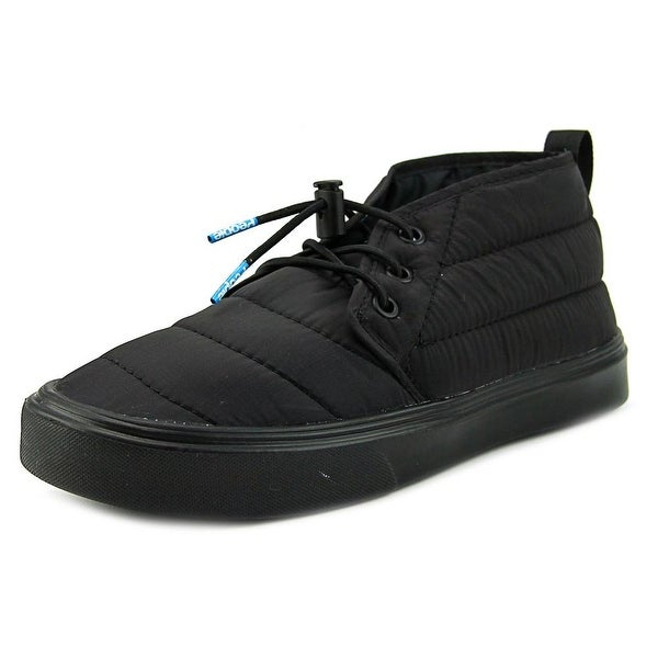 People Footwear The Cypress Really Black Boots