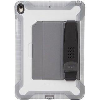 Targus - Safeport Rugged 10.5 Ipad Pro Black