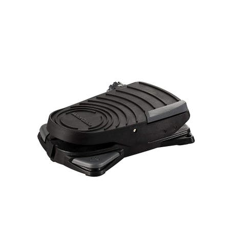 MotorGuide 2.4Ghz Wireless Foot Pedal f/Xi5 Models 2.4Ghz Wireless Foot Pedal f/Xi5 Models