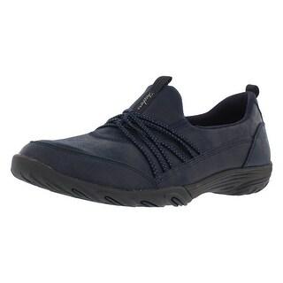 Skechers Empress Slip-On Women's Shoes