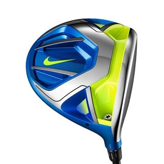New Nike Vapor Fly Driver RH w/ Diamana S+ 60 R-Flex Shaft +HC