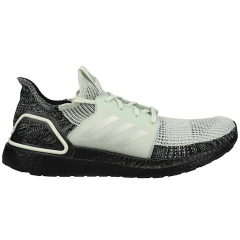 adidas Ultraboost Ultra Boost 19 Mens Running Sneakers Shoes -