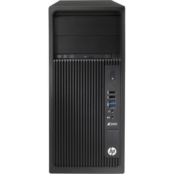 Hp Inc. - Sb Workstations - 2Vn62ut#Aba