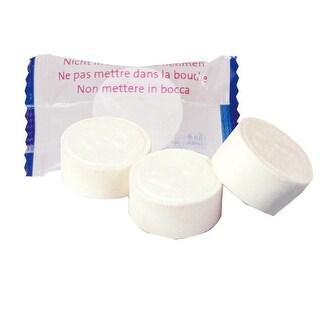 AceCamp Mini Magic Tissue