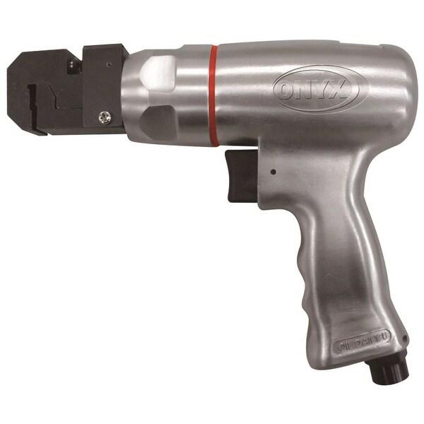 Astro 605pt astro 605pt onyx pistol grip punch flange tool