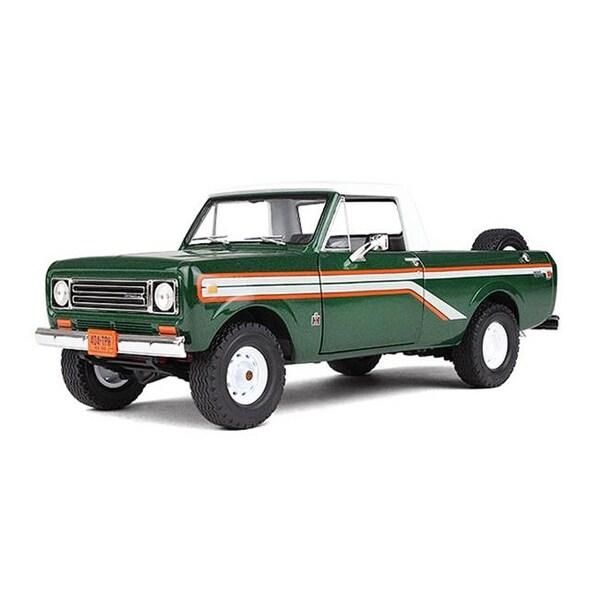 Shop First Gear FIR40 0391 1979 International Scout Terra Pickup Truck
