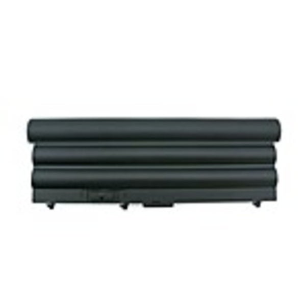 Lenovo 0A36303 9-Cell Lithium-ion 70++ Battery for Thinkpad L410 (Refurbished)